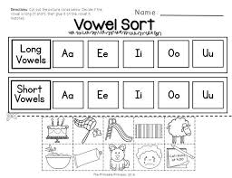 26 best short and long vowels in songs and books images on