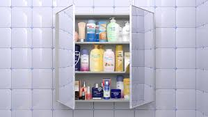 Discount Bathroom Mirrors by Bathroom Mirrors U0026 Mirror Cabinets Perth Ross U0027s Discount Home