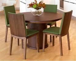 expanding circular dining table smart expanding round dining room table ideas expandable intended