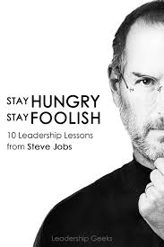 resume templates for administrative officers exams 4am 2 stay hungry stay foolish leadership lessons from steve jobs
