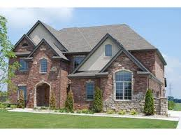 home exterior design stone best 28 nice pictures home exterior design brick and stone home