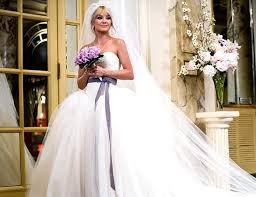 vera wang robe de mariã e 47 best vestuarios de peliculas images on