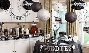 Decorate Table For Birthday Party Decorations For Birthday Party City