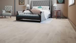 Damp Proof Membrane Under Laminate Floor Oak Ironbark Essentials Whiteleaf Engineered Wood Flooring