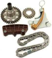 Ford Explorer Timing Chain - kit de cadena de tiempo para ford explorer 1998