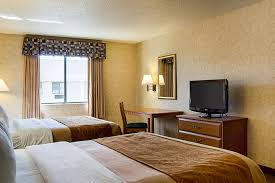 Comfort Inn And Suites Rapid City Sd Rapid City Hotel Coupons For Rapid City South Dakota