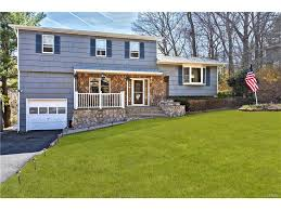 Split Level Style Homes by Split Level Homes For Sale In Mahopac Split Level Style Homes In