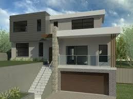 split level garage split level house plans with garage underneath australia home