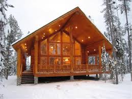 bedroom 8 low cost kits for a 21st century log cabin cabins built