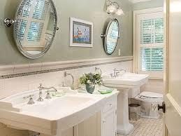bathroom pedestal bathroom sinks 41 small bathroom sink ideas
