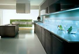 Kitchen Furniture Design Kitchen Eco Friendly Kitchen Furniture Design Minimalist Kitchen