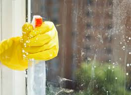 clear choice window cleaning homemade cleaning products 14 you never need to buy again bob vila