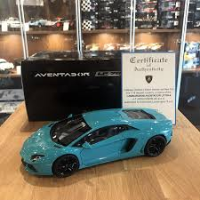 lamborghini aventador metallic grey products u2013 yomacarmodel