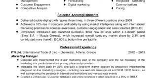 Technical Product Manager Resume Sample by Product Manager Resume Examples Product Manager Resume Product