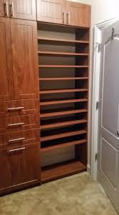 kitchen cabinets online kitchen cabinets online canada home design ideas