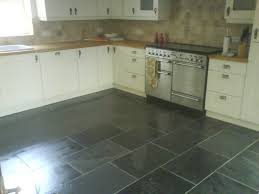 modern kitchen tiles ideas kitchen mosaic tiles ideas white gold tiles and grey kitchen