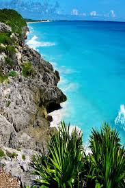 Map Of Tulum Mexico by 287 Best Breathtaking Beaches Images On Pinterest Places Sands