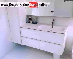 badezimmer schrank 4 schubladen badezimmerschrank selber bauen youtube