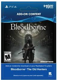 what time or day do people start gathering at best buy for black friday deals bloodborne playstation 4 best buy