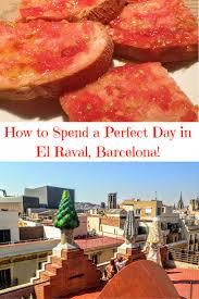 Pizza Bay Bad Honnef 31 Besten Spanien Bilder Auf Pinterest Spanien Andalusien Und