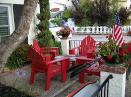 outdoor decorating ideas outdoor decorating ideas on a budget photo gallery photo of