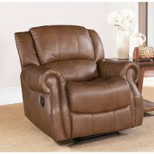 Leather Living Room Chair Charming Decoration Leather Living Room Chairs Plush 1000 Ideas