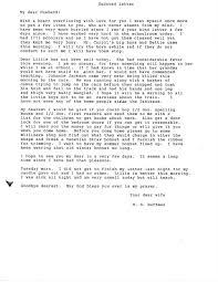 graves huffman letters u2014 river ramblings