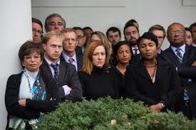 obama white house tour obama white house these staffers aren t looking at trump time