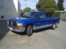 Dodge Dakota Truck Bed Tent - 1998 dodge dakota 2wd long bed archive calguns net