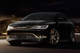 chrysler here u0027s a fiat chrysler volkswagen alliance that could work