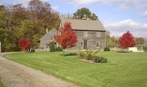 5 genius saltbox style homes house plans 20336