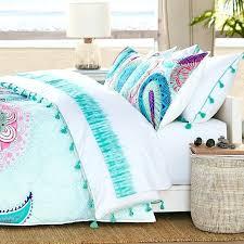 Tie Dye Bed Sets Tie Dye Bed Sets Buythebutchercover