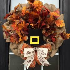 thanksgiving wreath dramatic handmade thanksgiving wreath designs you need to