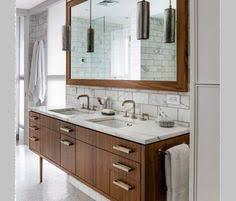 modern bathroom tiling ideas 37 amazing mid century modern bathrooms to soak your senses mid