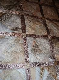 wedding dress quilt uk reuse wedding dress made quilt this would be wonderful for in