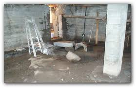 Global Basement Waterproofing by Basement Waterproofing Needs Protect Your Home Call Today 845