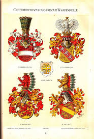 stuttgart coat of arms 628 best heraldry images on pinterest medieval coat of arms and