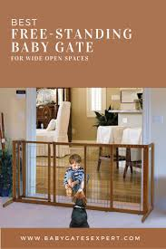 Evenflo Stair Gate by Best 25 Best Baby Gates Ideas On Pinterest Baby Gates Stairs