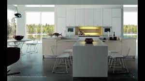 cuisiniste lyon cuisiniste lyon 69 rhone photos de cuisine design cuisine moderne