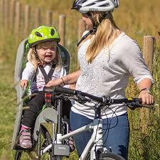siege velo hamax smiley hamax siège enfant pour vélo