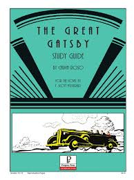 the great gatsby questions the great gatsby