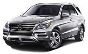 mercedes m class price mercedes m class price in india images mileage features