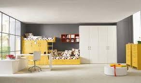 Bedroom Design For Children Top Modern Bedroom Design For Children Bedroom
