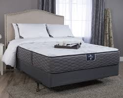 Sofa Bed Mattresses Replacements by Getting Sofa Bed Replacement Mattress Bedroom Where To For Dfs
