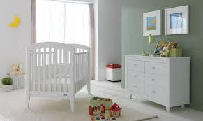 Laminate Floor Rugs Nursery Rugs Neutral Wall Lamps Chandelier Above Wooden Floor