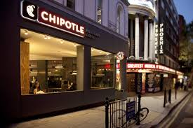 chain restaurants open thanksgiving chipotle mexican grill operating hours u2013 restaurant locations near