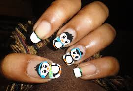 nail art pittsburgh choice image nail art designs