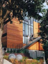 Contemporary Architecture Homes Best 25 Contemporary Home Exteriors Ideas On Pinterest Modern