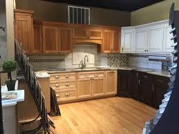Free Kitchen Design Home Visit Bath Showroom U0026 Kitchen Showroom Buffalo Ny Cortese