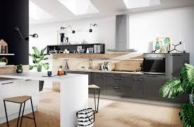 haecker cuisine kitchen cabinets häcker küchen